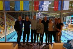 2016-12-21  Zawody Olsztyn