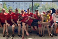 2018-05-19  Zawody Torun