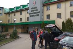 2019-04-12  Oboz Choszczno