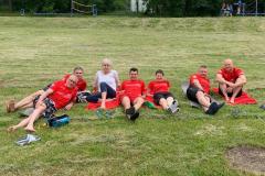 2019-05-31 Zawody Gliwice
