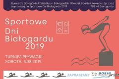 2019-08-03 Zawody Białogard