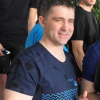 huryn_dariusz