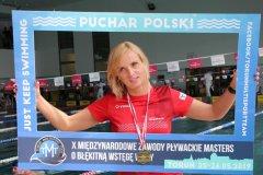 Paziewska Agnieszka