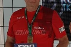 Rutkowski Stanisław