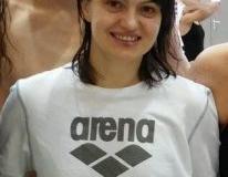 Wojciechowska Joanna