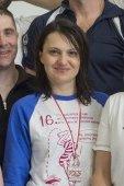 2013-09-14_wojciechowska_joanna1