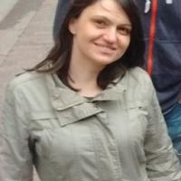 2013-09-14_wojciechowska_joanna2