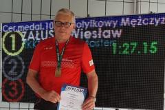 Załuski Wiesław